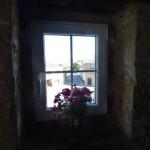 Arco Conjuradero14