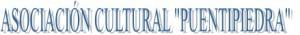 Asociación cultural Puentipiedra