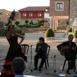Concierto flamenco