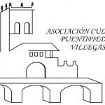 logo asociacion