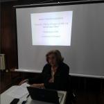 conferencia_4