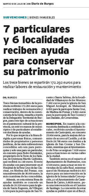diario_burgos_subvencion