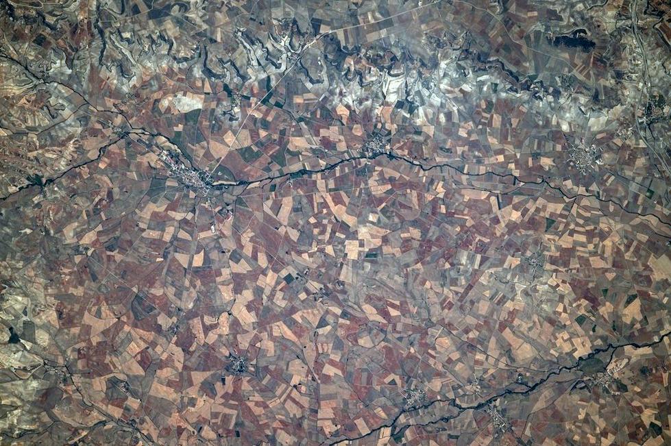 imagen_estacion_espacial