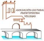 logo_puentipiedra