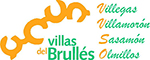 logo_villegas