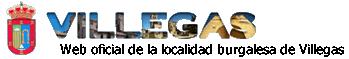 Blog de Villegas