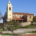 Plaza Miengo