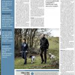 noticia_caz