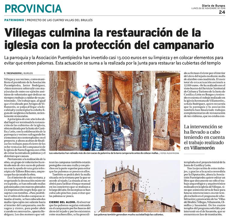 noticia_diario_burgos_noviembre_