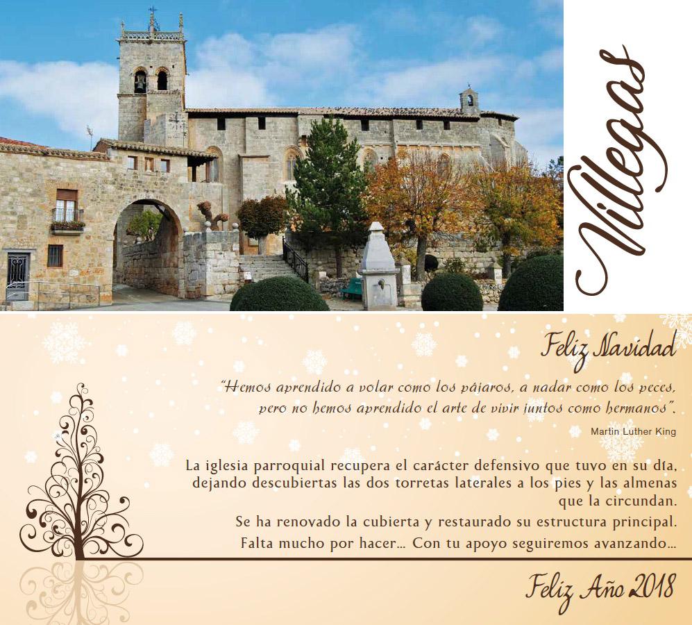 postal_navidad_villegas