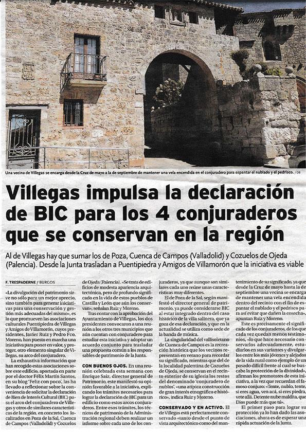 publicacion_diario_burgos_23_feb