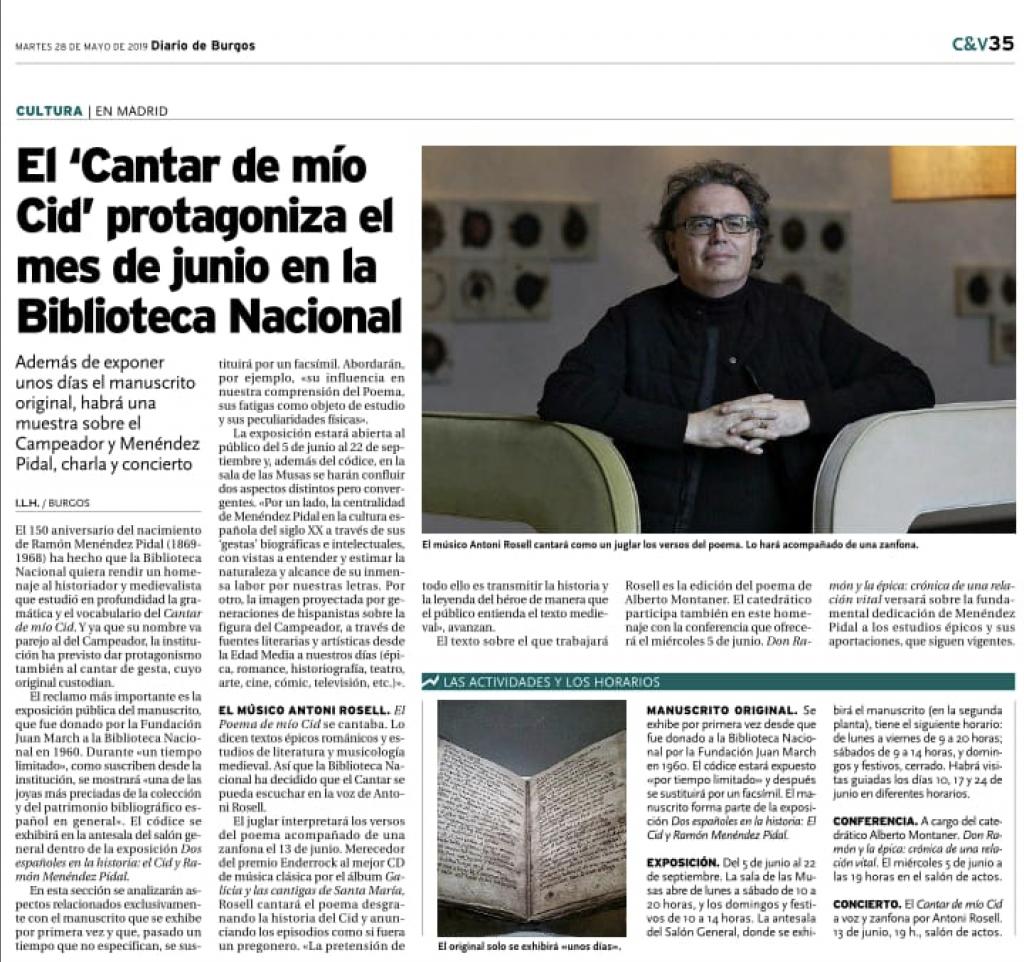 publicacion_diario_burgos_mayo19