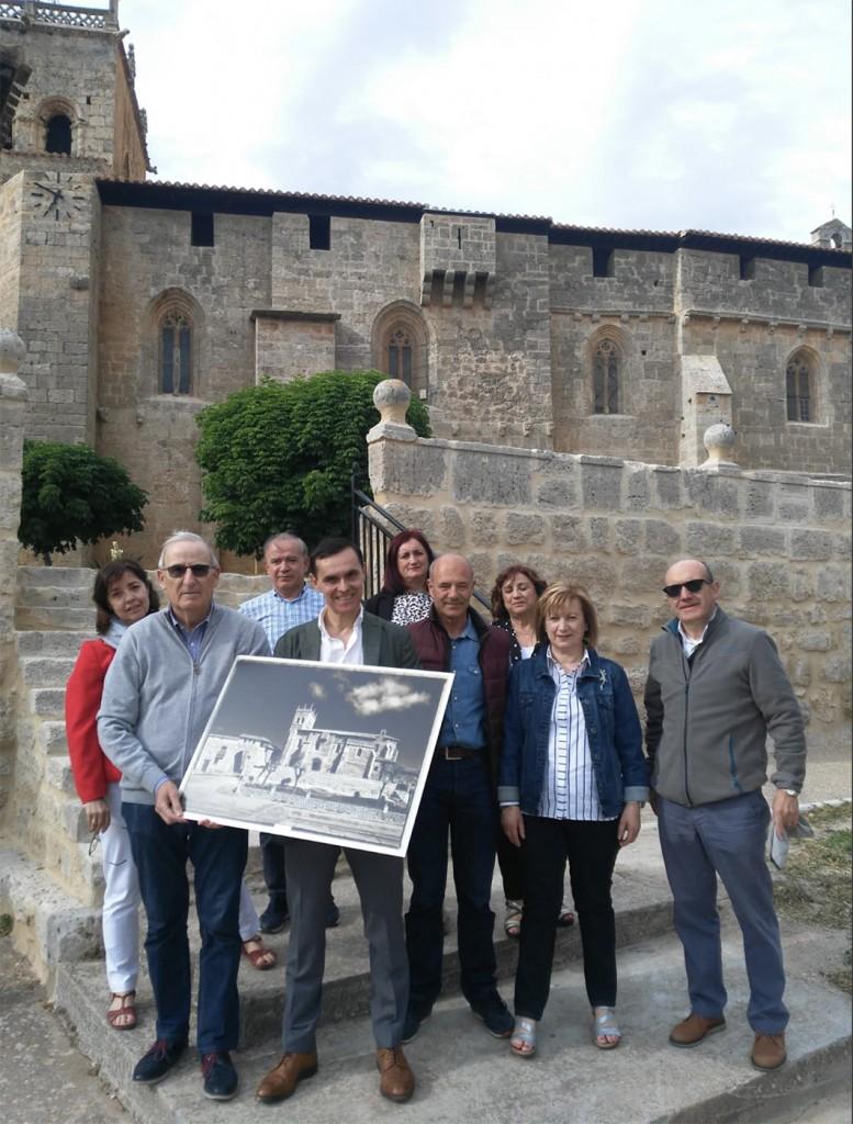reconocimiento_patrimonio_villegas
