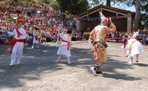 romeria-las-nieves-kjjG-U140402020132lF-624x385@Burgosconecta