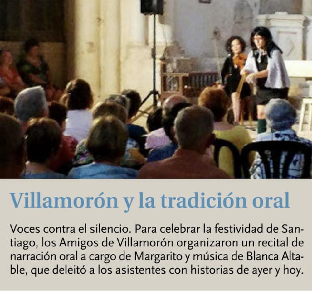santiago_villamoron